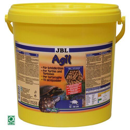 JBL (4,04 EUR/l) JBL Agil, Inhalt: 10,5 l