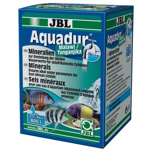 JBL (52,40 EUR/kg) JBL Aquadur Malawi/Tanganjika 250 g