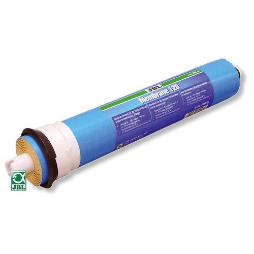 JBL Membrane für Osmose (Trockenmembrane)