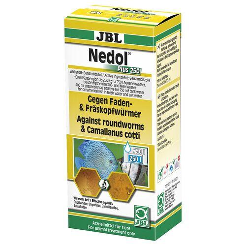 JBL (17,38 EUR/100ml) JBL Nedol Plus 250 100 ml