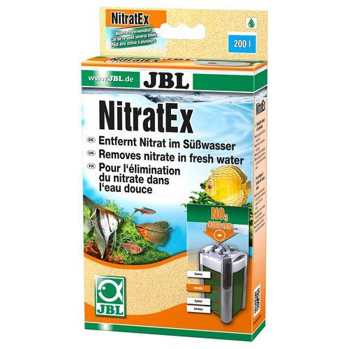 JBL (49,00 EUR/l) JBL NitratEx 250 ml