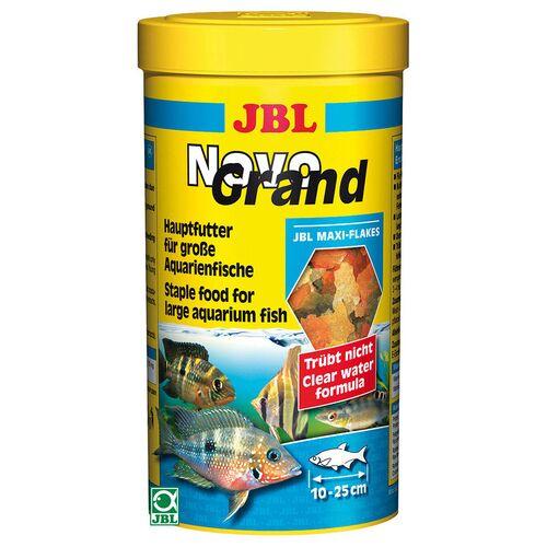 JBL (12,82 EUR/l) JBL NovoGrand, Inhalt: 1 l