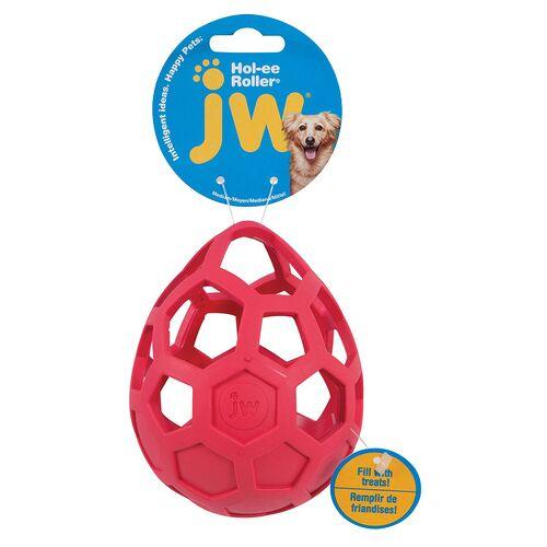 JW PET Hol-ee Roller Wobbler