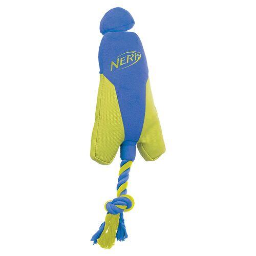 Nerf Dog Pfeilkatapult, Größe: L