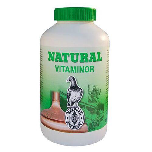 Nobby (9,58 EUR/kg) Nobby Vitaminor Bierhefe, Inhalt: 850 g