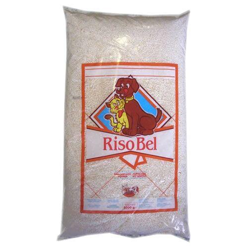 Riso Bel (3,20 EUR/kg) Riso Bel Gepuffter Reis 5 kg