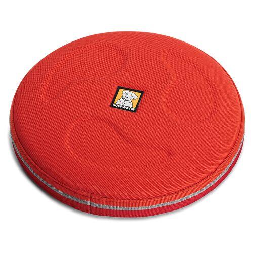 Ruffwear Frisbee Hover Craft™ Sockeye Red