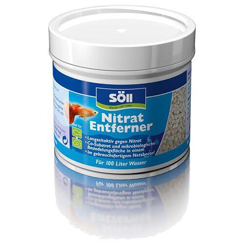Söll (15,05 EUR/100g) Söll NitratEntferner, Inhalt: 60 g