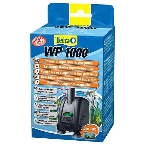 Tetra WP 1000 Aquarienpumpe