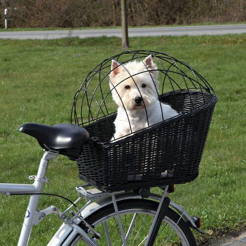 Trixie Fahrradkorb