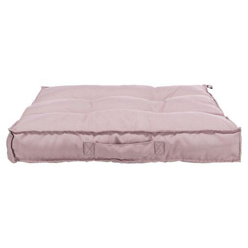 Trixie Kissen Felia rosa für Katzen