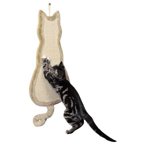 Trixie Kratzbrett Katze