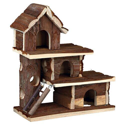 Trixie Natural Living Hamsterhaus Tammo