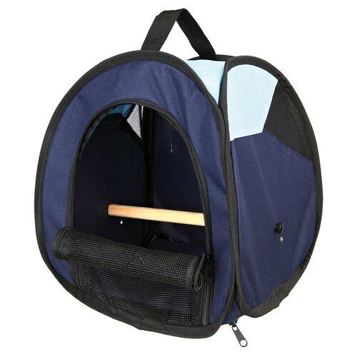 Trixie Transporttasche für Vögel