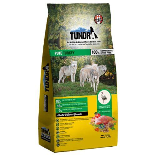 Tundra (6,41 EUR/kg) Tundra Pute 3,18 kg