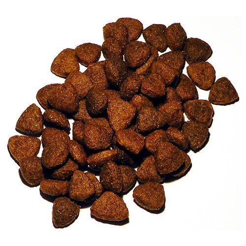 Vollmers (4,02 EUR/kg) Vollmers Lamm & Reis 5 kg