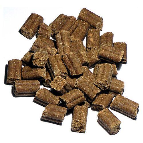 Vollmers (3,78 EUR/kg) Vollmers Trockenfleischwürfel 5 kg