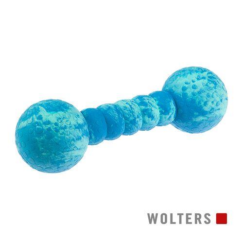 Wolters Aqua-Fun Gym aqua