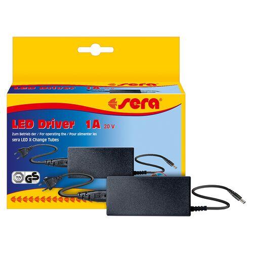 sera LED Driver Vorschaltgerät, 20 V/1 A