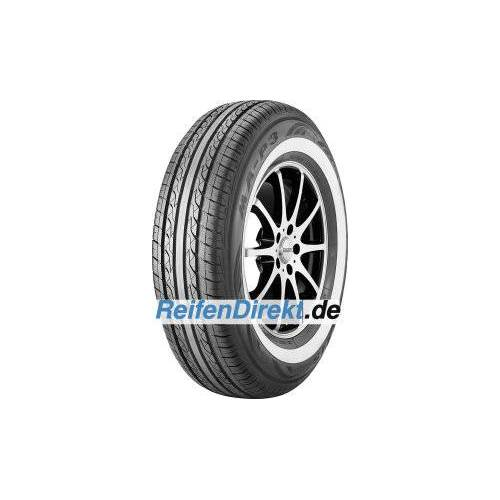 Maxxis MA-P3 ( 205/70 R15 96S WSW 33mm )