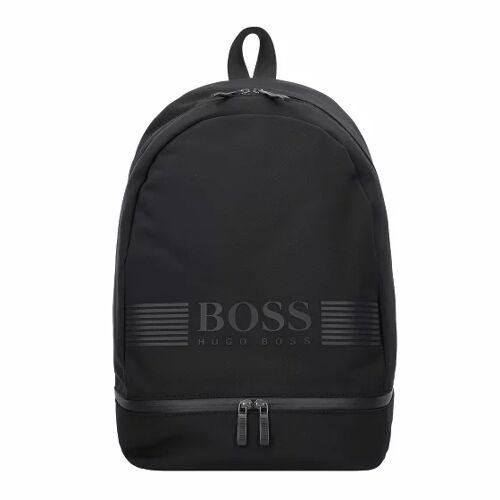Boss Pixel Rucksack 43 cm Laptopfach