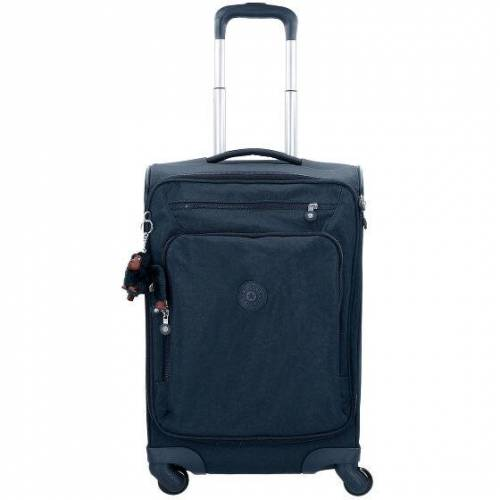 Kipling Basic Travel 4-Rollen Trolley 15 Youri Spin 55 cm