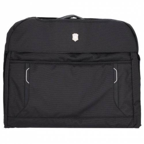 Victorinox Werks Traveler 6.0 Kleidersack 110 cm