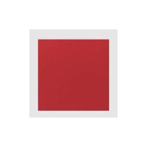 Duni GmbH & Co. KG DUNI Servietten, 40 x 40 cm, 4-lagig, 1/4 Falz, 1 Karton = 6 x 50 Stück = 300 Stück geprägt, rot