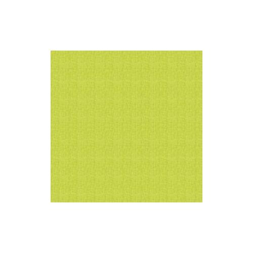 Duni GmbH & Co. KG DUNI DunisilkPlus Mitteldecken, Abwischbare Tischdecke, Farbe: kiwi, 1 Karton = 100 Mitteldecken