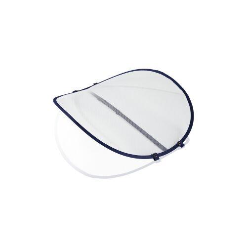 Leifheit AG LEIFHEIT Sensitive Air Trockennetz, Wäschetrockner für das schonende Trocknen von Feinwäsche, Maße (H x B): 65 x 83 cm