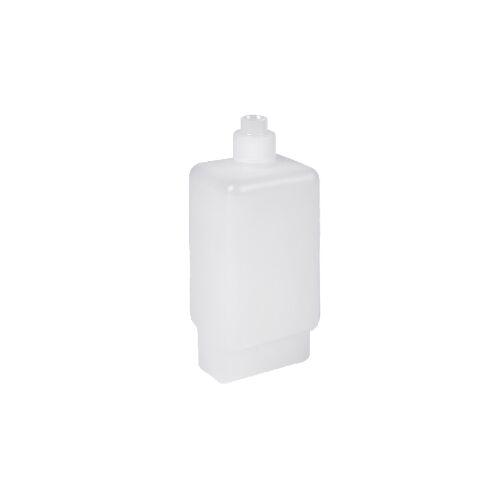 CBS Seifen-Creme, für CBS Jet 500 und Jet 500 E, 500 ml - Flasche, Neutral