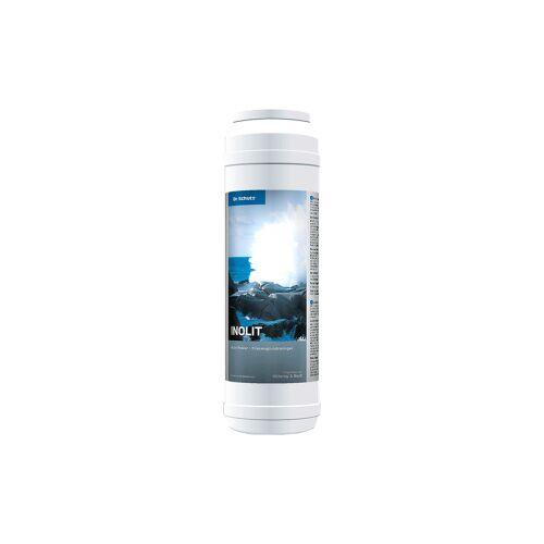 Cc Dr. Schutz® Inolit-Aktiv-Pulver Reinigungspulver, Reinigungspulver für Fliesen und Keramikfußböden, 1 kg-Dose