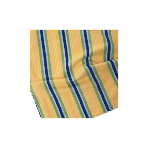 meiko Textil GmbH Meiko Staub- & Poliertücher S 350, Flauschig, sanftes Staubbinden, Format: 45 x 40 cm
