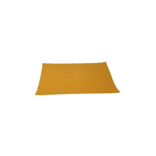 meiko Textil GmbH Meiko Instrumenten-Poliertuch, Staub & Poliertücher aus Baumwolle, Format: 34 x 24 cm