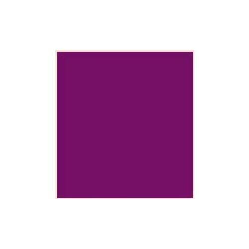 "Mank GmbH Tissue + Paper Products ""Mank Airlaid Servietten """"Basics UNI"""", 25 x 25 cm, 1/4 Falz, 60 g, Farbe: aubergine, 1 Karton = 12 x 50 Stück = 600 Servietten"""
