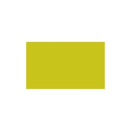 Duni GmbH & Co. KG DUNI Mitteldecken aus Dunicel, Unbedruckte Tischdecke, Farbe: kiwi, 1 Karton = 5 x 20 Stück = 100 Mitteldecken