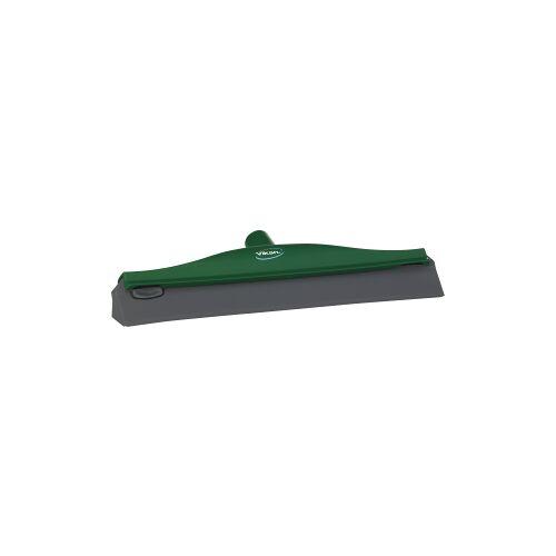 Vikan GmbH Vikan Kondenswasserabzieher, 400 mm, zur effektiven Entfernung von Kondenswasser, Farbe: grün