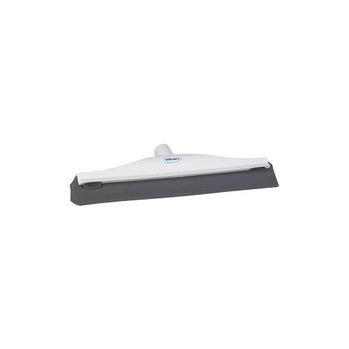 Vikan GmbH Vikan Kondenswasserabzieher, 400 mm, zur effektiven Entfernung von Kondenswasser, Farbe: weiß