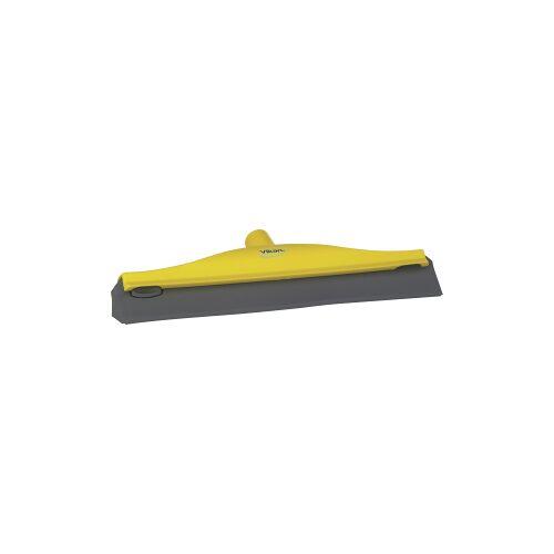 Vikan GmbH Vikan Kondenswasserabzieher, 400 mm, zur effektiven Entfernung von Kondenswasser, Farbe: gelb