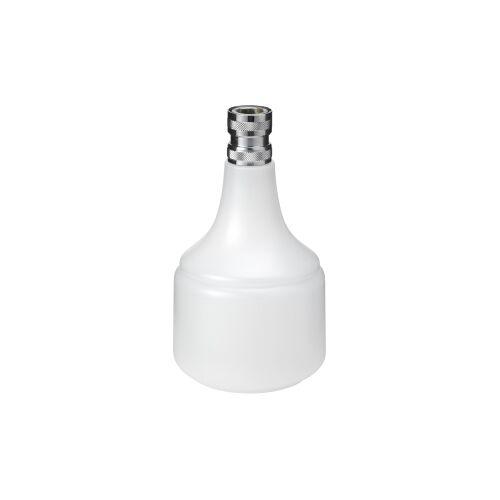 Vikan GmbH Vikan Flasche 500 ml, für Kondenswasser, 1 Stück