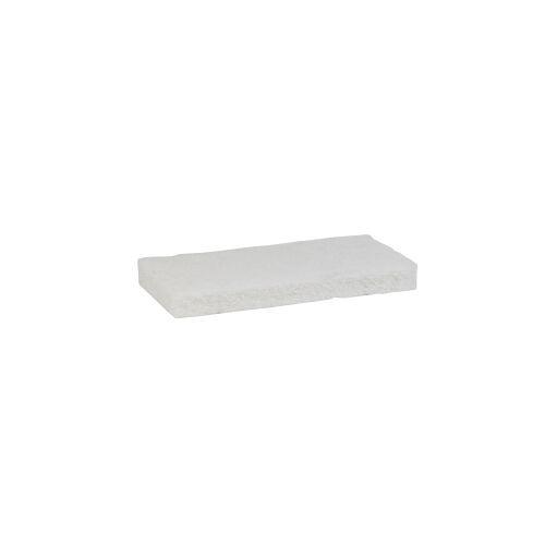 Vikan GmbH Vikan Pad, 245 mm, für Vikan Padhalter, weich
