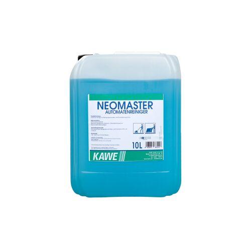 KAWE GmbH & Co. KG KAWE NEOMASTER Automatenreiniger, Automatenreiniger, 10 l - Kanister