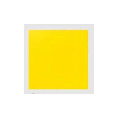 Duni GmbH & Co. KG DUNI Servietten, 40 x 40 cm, 4-lagig, 1/4 Falz, 1 Karton = 6 x 50 Stück = 300 Stück geprägt, gelb