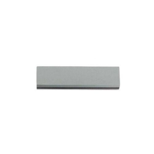 Johannes Giesser Messerfabrik GmbH Giesser Handschärfstein, aus Siliciumkarbid, Gute Abrasivität, 1 Stück