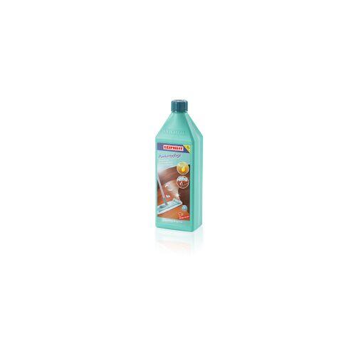 Leifheit AG LEIFHEIT Parkettpflege, Bodenpflege für strahlend schöne Holzböden, 1 Liter - Flasche