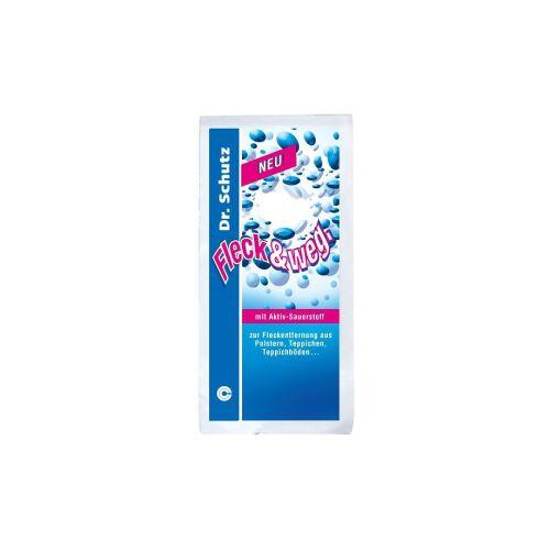 Cc Dr. Schutz® Fleck & Weg + Fleckentferner, Fleckentferner entfernt wasserlösliche und -unlösliche Flecken, Fleck & Weg Tuch (1 Packung = 50 Tücher)
