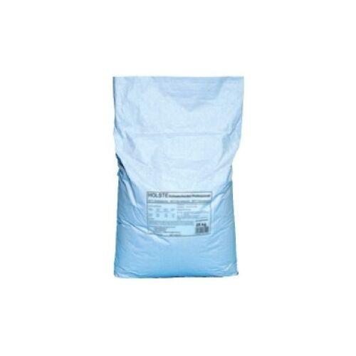 Arnold Holste Wwe. GmbH & Co. KG Vollwaschmittel Professional Pulver, Professionelles Pulverwaschmittel, 25 kg - Sack