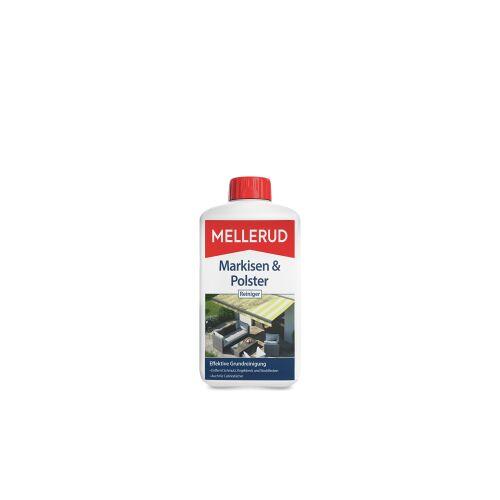 MELLERUD CHEMIE GMBH MELLERUD Markisen & Polster Reiniger, für eine faserntiefe Reinheit, 1000 ml - Flasche
