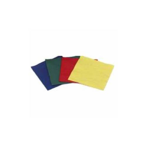 Servietten, 33 x 33 cm, 1/4 Falzung, 3-lagig, 100 % Zellstoff, 1 Karton = 4 x 250 Stück = 1.000 Stück, apricot