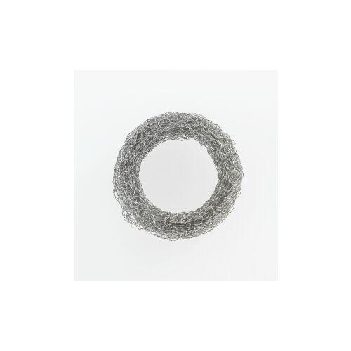 Wenko-Wenselaar GmbH & Co. KG WENKO Hexi Kalkfänger, Kalkentferner für Wasserkocher und Wasserkessel, 1 Stück, Maße: 2 x 4 cm